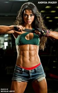 Cool little blog for fitness motivation #This Is Fitness Dedication