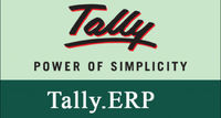Looking for Tally ERP Authorized Dealer in Ahmedabad? Siddh Software is a name that you can rely on for the Tally ERP Software Sales & Support. We are team of 5 people working to delivered Tally ERP Software to local client and customer. We provide te...