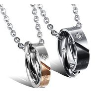 http://www.gullei.com/engravable-matching-promise-couples-jewelry-set-for-2.html