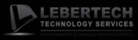 Raiser's Edge Nonprofit Technology Consulting Service