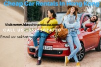 Best prices guaranteed on luxury, economy and family car rental in Hong Kong at airports and cities throughout, reserve online today! we are provide many services like: Hong Kong To China Macau Cabs, Hong Kong To China Macau Tour, Hong Kong Attraction, Ho...