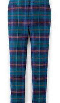 Boden Bistro Trouser, Green Tartan/Check 34395061 The full-length version of our famous Bistro Crop is fabulous in its own right. Shine in our new prints and colours. http://www.comparestoreprices.co.uk//boden-bistro-trouser-green-tartan-check-34395061.as...