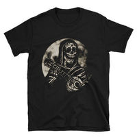 https://shayneofthedead.storenvy.com/products/19668001-sugar-skull-guitarist-unisex-t-shirt