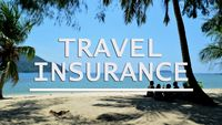 Best Travel Insurance For Your Needs