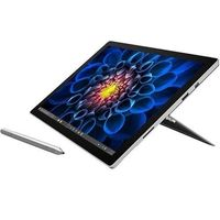 Microsoft Surface Pro Tablet PC