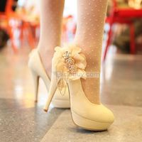 woman candel,women prom shoes,nice shoes