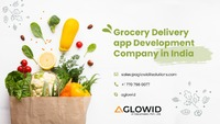 Grocery-Delivery-app-Development-Company-in-India.png