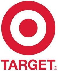 Target is my one stop shopping place for my ire family!