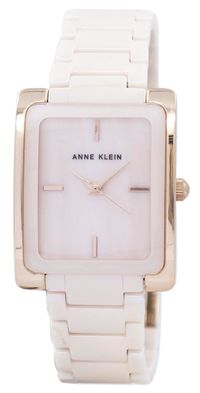 Anne Klein Quartz 2952lprg Women's Watch $136.50
