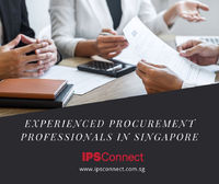 Procurement Consulting Services.jpg