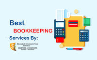 Best bookkeeping-services.jpg