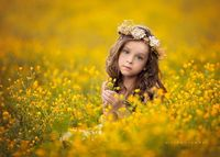 Angel by Lisa Holloway on 500px