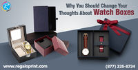Why You Should Change Your Thoughts About Watch Boxes.jpg