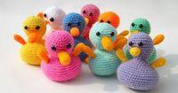 diaper duckies