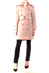 Trench Burberry $838.00