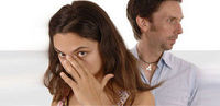 Are you looking to get spells to make her leave him alone and spells to make her come back and go away from him then contact our love back spells specialist pandit Krishan Lal Guruji. He has many years experience in spells and serving people with spells t...