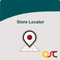 store-locator - 9.png