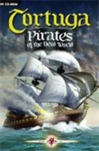 KOCH Tortuga Pirates Of The New World PC Tortuga: Pirates Of The New World - PC Games http://www.comparestoreprices.co.uk/pc-games/koch-tortuga-pirates-of-the-new-world-pc.asp
