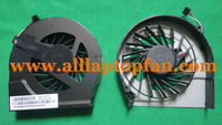 100% Brand New and High Quality HP Pavilion G6-2225NR Laptop CPU Cooling Fan