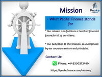 Mission- What Peake Finance stands for.jpg