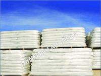 Large bags used for supplying products by Jainson lab India.