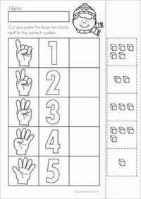 kindergarten winter math worksheets activities winte preschool items juxtapost. Black Bedroom Furniture Sets. Home Design Ideas