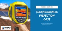 Infrared thermographic inspection technology is arguably the most impressive technology in the home and building inspection industry. The technology is now being widely used in establishing the condition of various houses and buildings. Contact us today f...