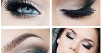 Click HERE for more makeup