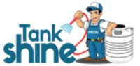 The Best Water Tank Cleaning Services in Delhi