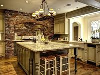 Unique Builders & Development is a full-service design and building company located in Houston, TX. see more: https://www.uniquebuilderstexas.com/about-us/