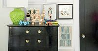 Kids' Room Idea from Designers - Southern Living-Lindsey Ellis Beatty-boys bedroom