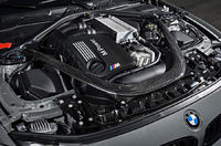 BMW M4 Engine for Sale, Recon & Secondhand Engines in Stock