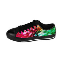 Colourful Women's Sneakers $46.20