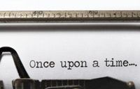 Marketer or Storyteller? The Power of A Good Story