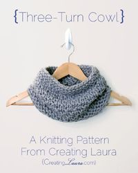 knitting patterns, cowl patterns and knitting patterns free.