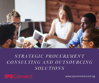 Procurement Outsourcing solutions & services.jpg