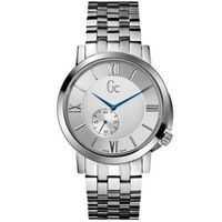 GUESS COLLECTION WATCH Swiss Made $319.87