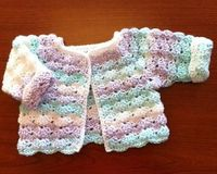 2 1/2 Hour Nap pattern by Michele DuNaier, a free Ravelry download