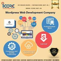 Icore is a leading web designing company in Coimbatore, website designing company in Coimbatore, website design company coimbatore, web design coimbatore, web design in Coimbatore, web designing in Coimbatore, web designers in coimbatore, web development ...