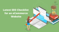 SEO is a long-term strategy. So it takes time to get results, but using our SEO checklist below you keep your website content optimized well enough to rank higher.