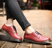 Casual Lace-Up Genuine Leather Oxford Mens Shoes,NEW,on Sale! More Info:https://cheapsalemarket.com/product/casual-lace-up-genuine-leather-oxford-mens-shoes/