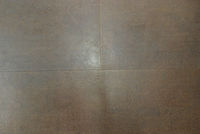 Innovations Through the flooring innovations of today, ceramic tile is not only more afforable, but is also easier to maintain. The options for color, patterns, sizes, shapes and design are infinite. We are sure that with the many different stones we hav...