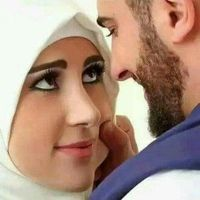 Are you looking for Wazifa For A Beautiful Good Wife To Come Back And Love Her Husband then contact our Molvi Ji for the best wazifa for beautiful wife. For more information visit us @ http://wazifaforlostlove.com/wazifa-for-beautiful-good-wife-to-come-ba...