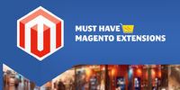 With the digital space gaining more attention from store owners, it is a given that soon enough mom and pop shops are going to be seen online. Magento, the dedicated e-commerce platform, helps improve the scalability and growth opportunities of the organi...