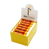 Sire Printing is a comprehensive services printing organization that offers high-grade cheap custom boxes to a low price in the market.