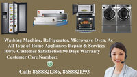 Ifb washing machine service center in Borivali Mumbai Washing machine is a common home appliance and it is used to wash the cloths. And if your washing machine is going with some problem so don't worry we will help you out. We are the best service ...