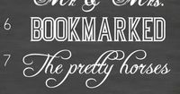 The Very Best 16 Free Chalk Fonts