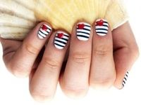 Google Image Result for http://data.whicdn.com/images/8478847/nail art1 thumb large.jpg