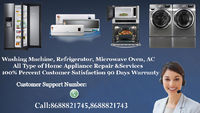 Ifb Washing Machine Service Center Thane