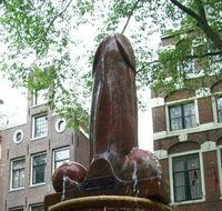 The Penis Fountain-Amsterdam.jpg